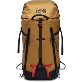 Mountain Hardwear Scrambler 25 Zaino marrone